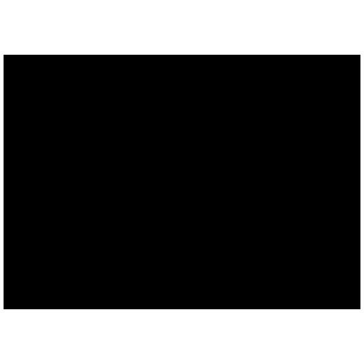 Alfa Szövetség